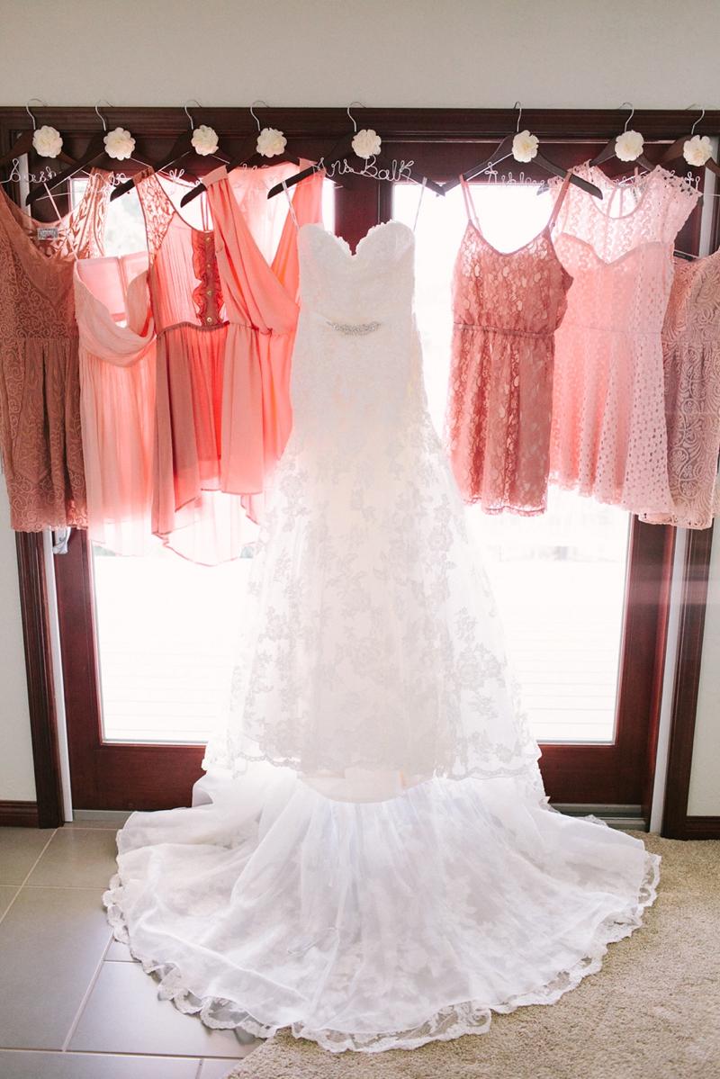 cyndi-britt-wedding-006.jpg