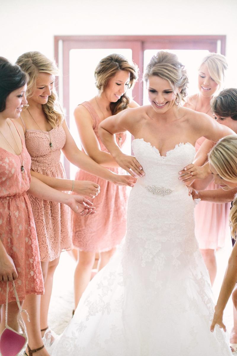 cyndi-britt-wedding-009.jpg