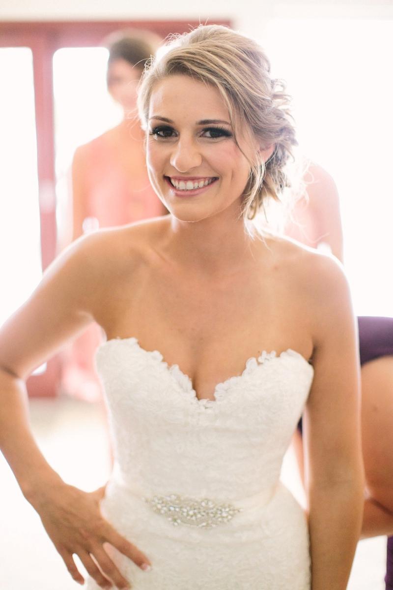 cyndi-britt-wedding-011.jpg