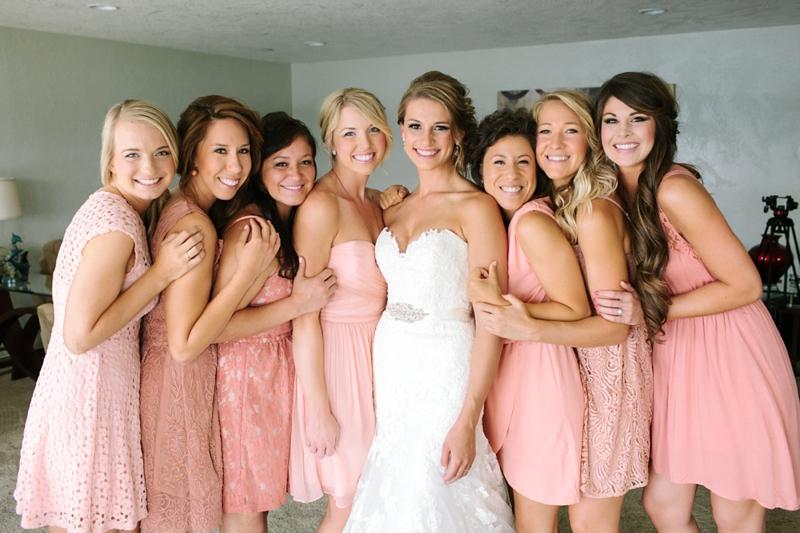 cyndi-britt-wedding-015.jpg