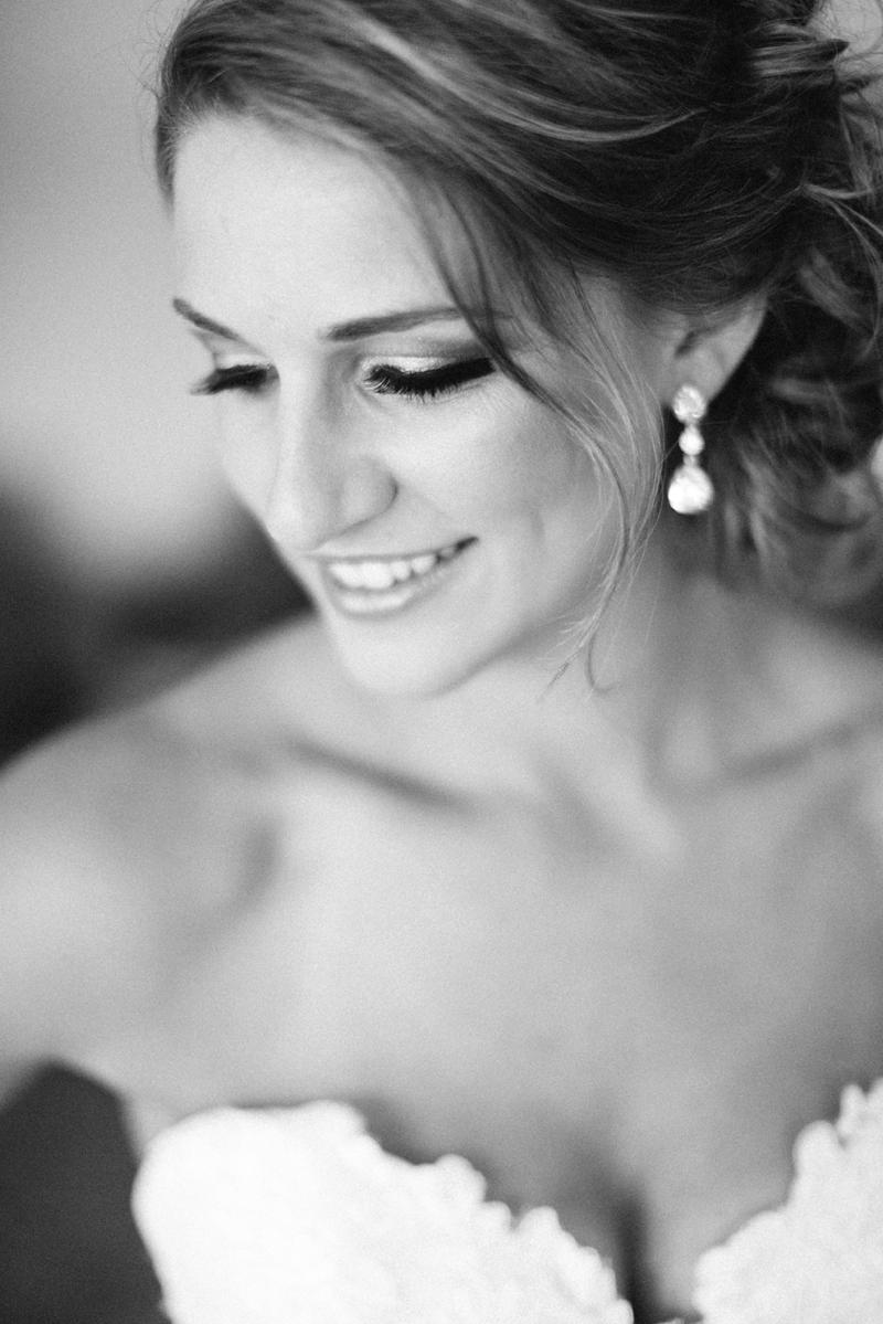 cyndi-britt-wedding-016.jpg