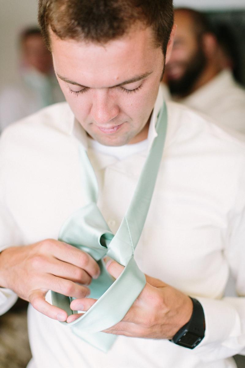 cyndi-britt-wedding-021.jpg