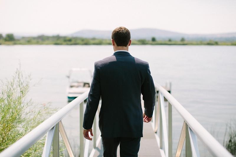 cyndi-britt-wedding-023.jpg