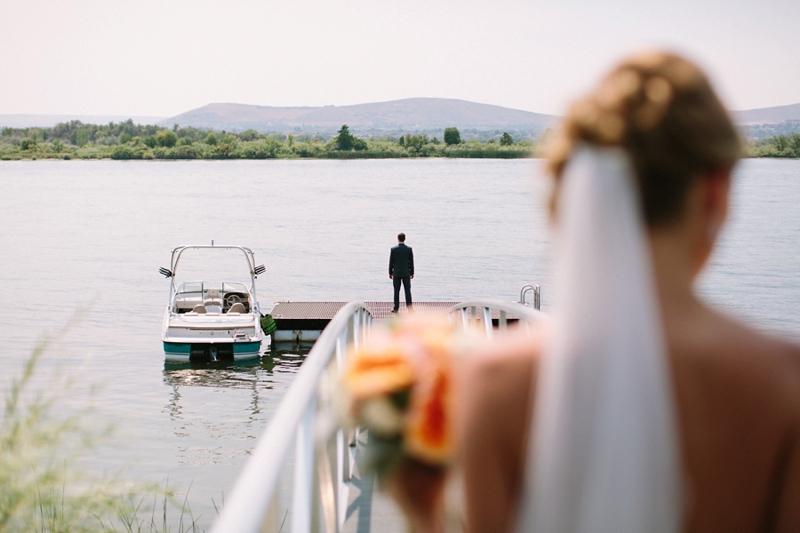 cyndi-britt-wedding-025.jpg