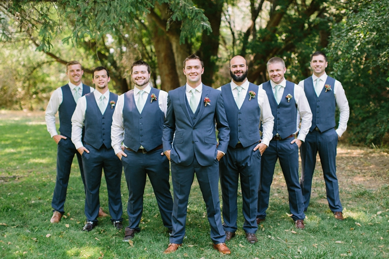 cyndi-britt-wedding-027.jpg