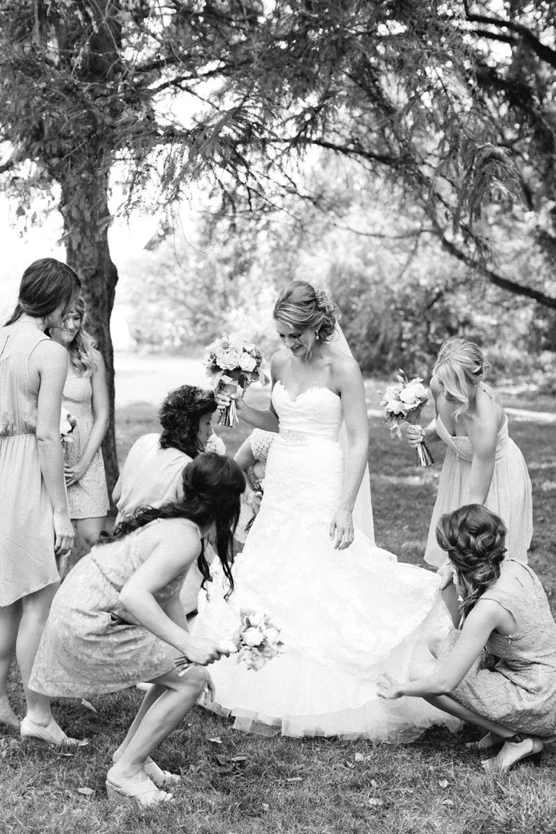 cyndi-britt-wedding-029.jpg