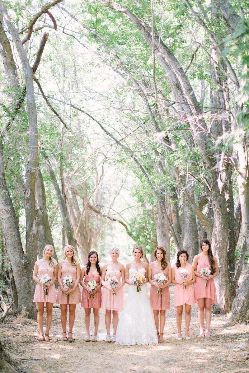cyndi-britt-wedding-031.jpg