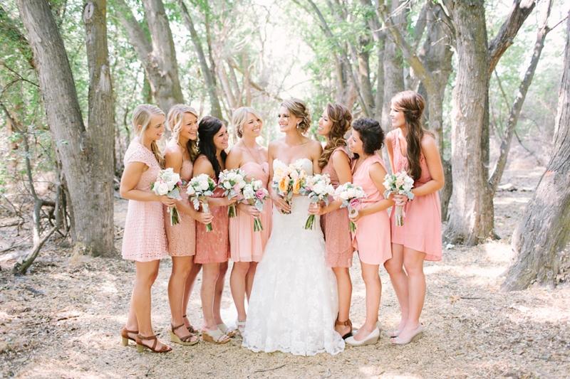cyndi-britt-wedding-032.jpg