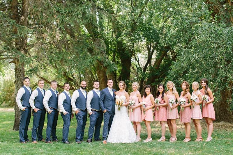 cyndi-britt-wedding-033.jpg