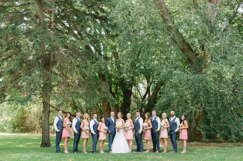 cyndi-britt-wedding-034.jpg