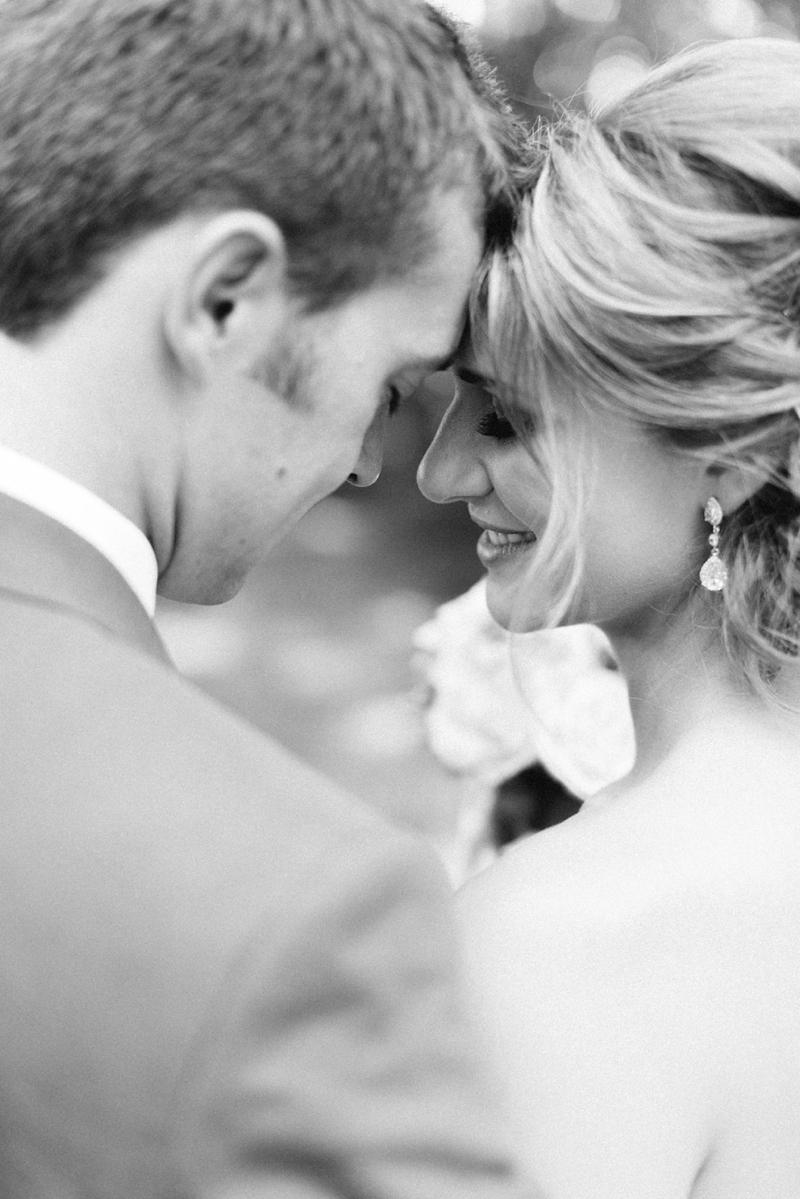 cyndi-britt-wedding-035.jpg