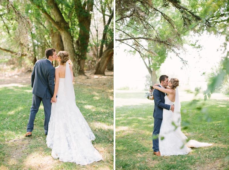 cyndi-britt-wedding-036.jpg