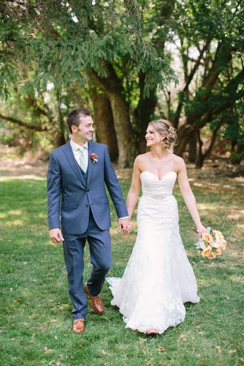 cyndi-britt-wedding-037.jpg