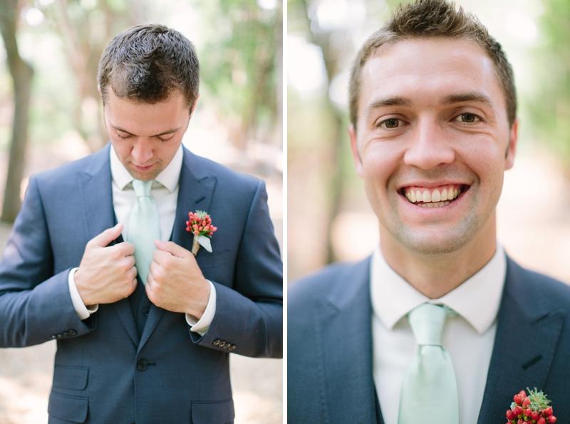 cyndi-britt-wedding-040.jpg