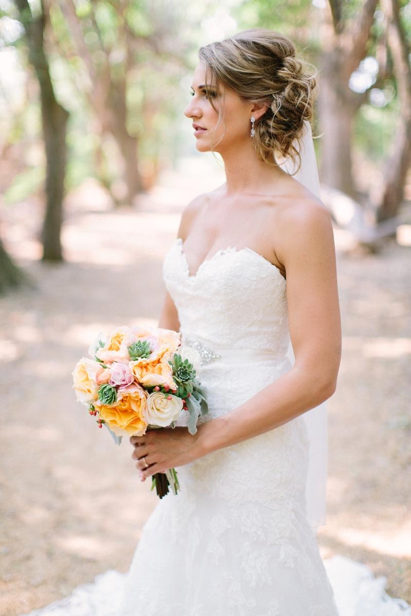 cyndi-britt-wedding-039.jpg