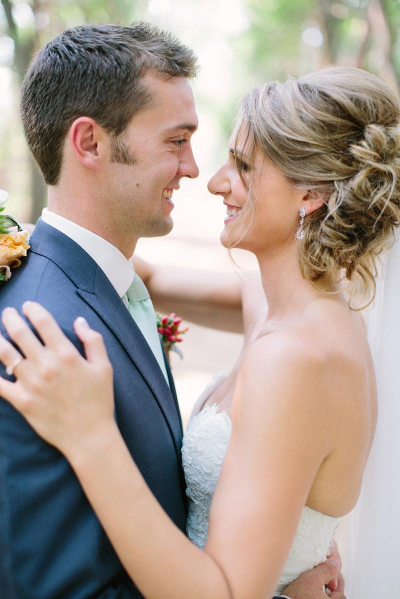 cyndi-britt-wedding-041.jpg