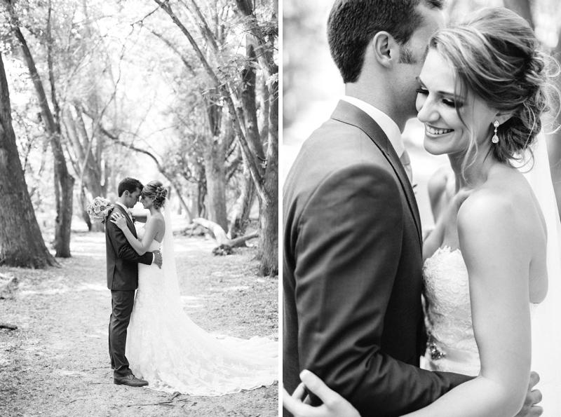 cyndi-britt-wedding-042.jpg