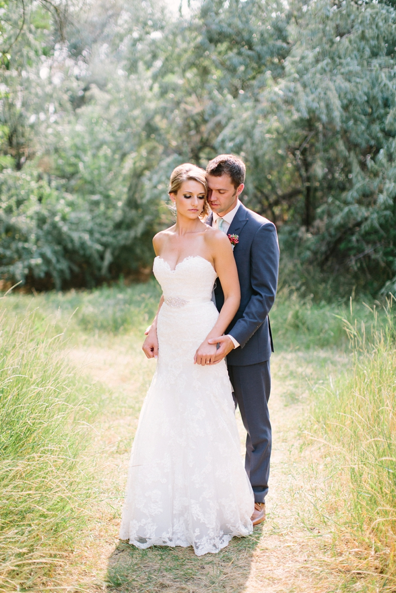cyndi-britt-wedding-043.jpg