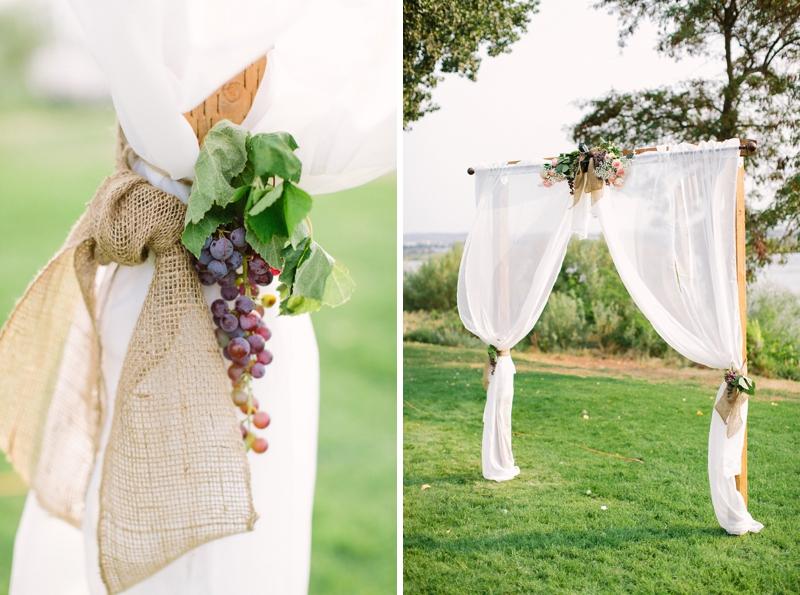 cyndi-britt-wedding-044.jpg