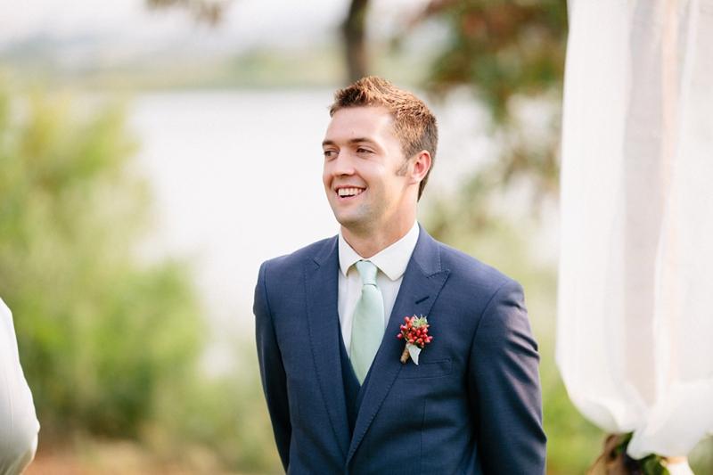 cyndi-britt-wedding-045.jpg