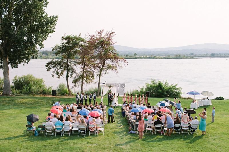 cyndi-britt-wedding-048.jpg