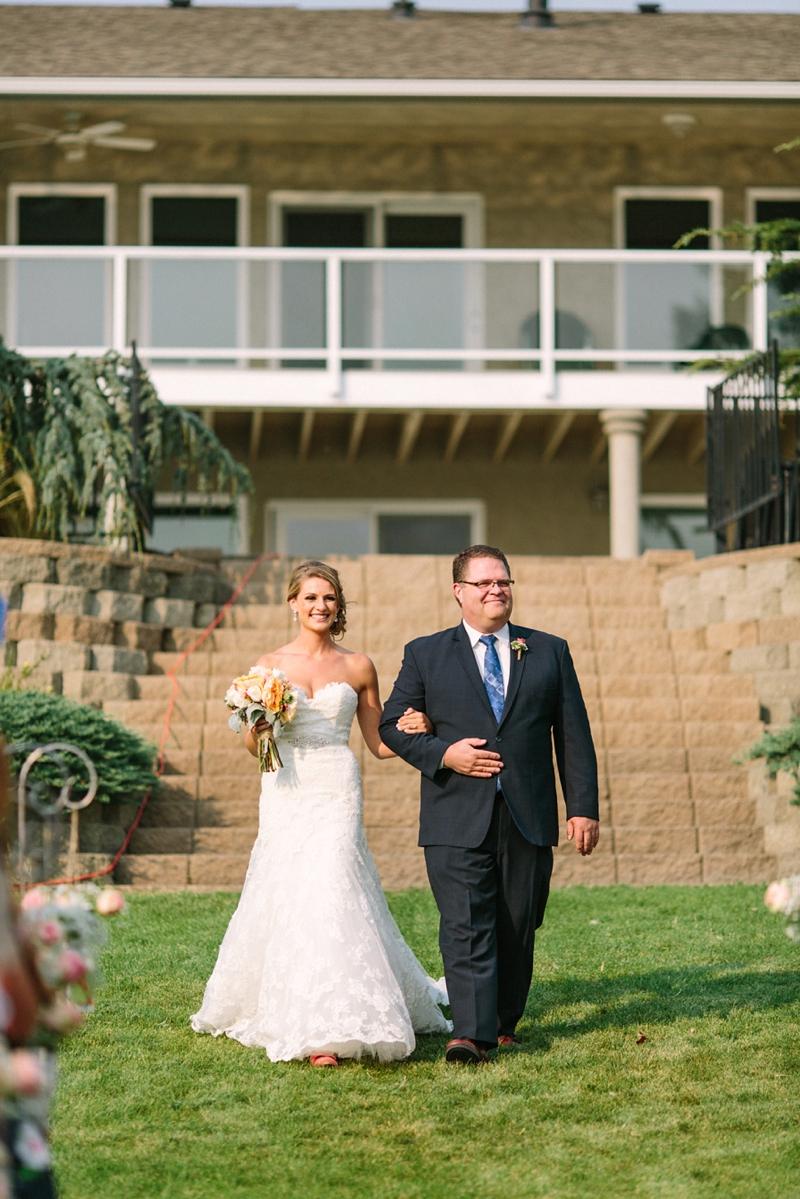 cyndi-britt-wedding-046.jpg