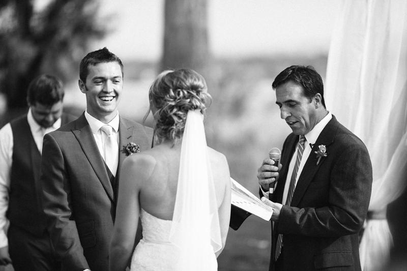 cyndi-britt-wedding-050.jpg