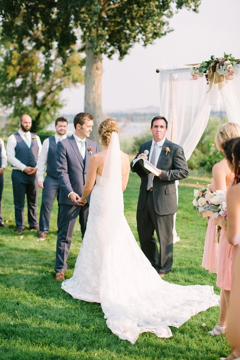 cyndi-britt-wedding-049.jpg
