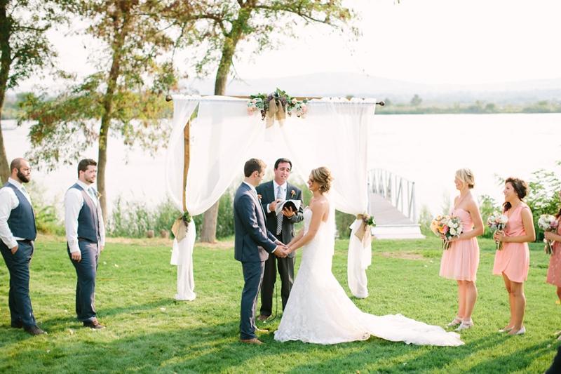 cyndi-britt-wedding-051.jpg