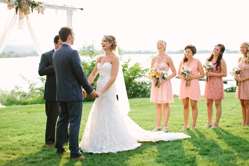 cyndi-britt-wedding-053.jpg