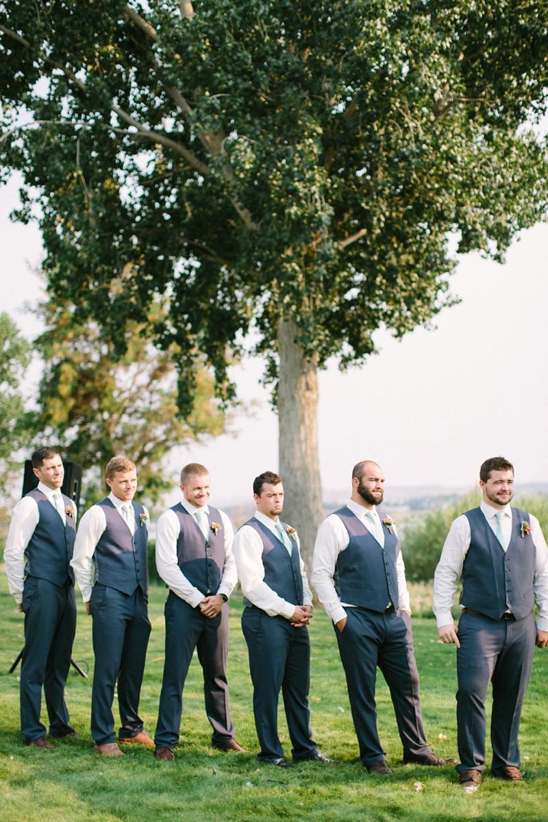 cyndi-britt-wedding-052.jpg