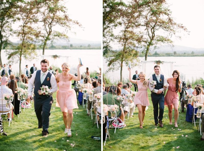cyndi-britt-wedding-056.jpg