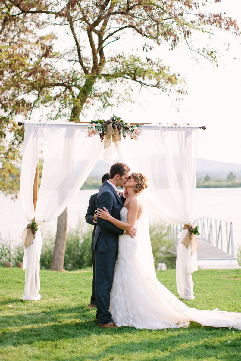 cyndi-britt-wedding-054.jpg