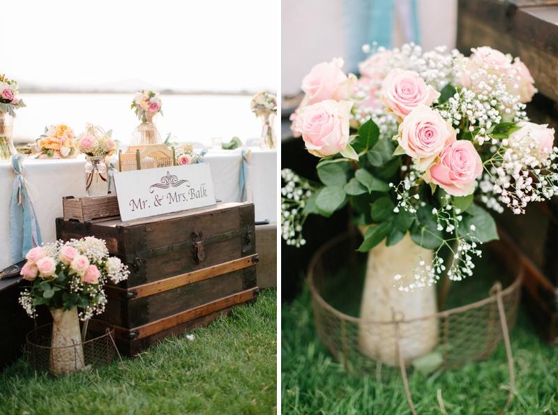 cyndi-britt-wedding-059.jpg
