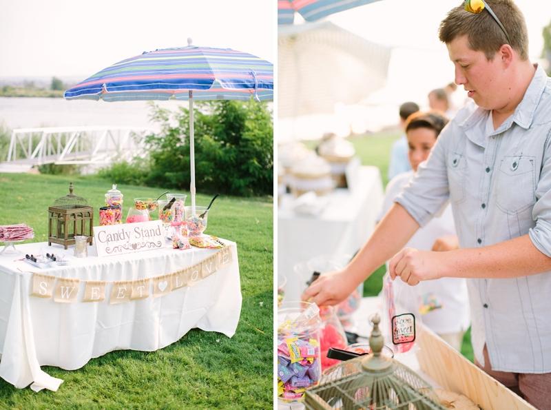 cyndi-britt-wedding-060.jpg