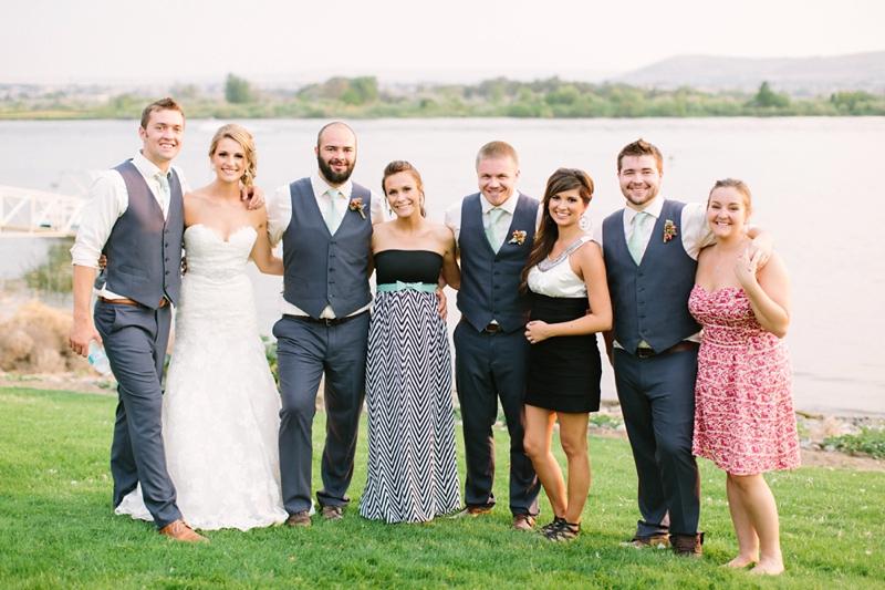 cyndi-britt-wedding-061.jpg