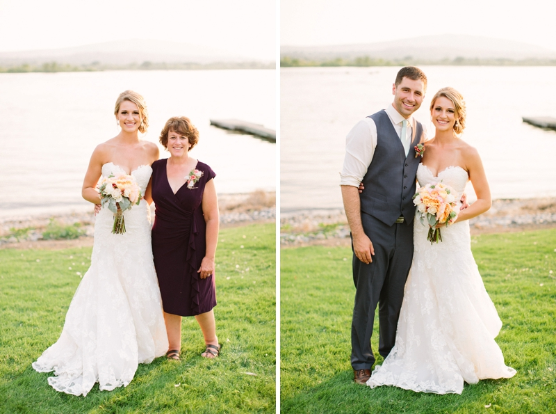 cyndi-britt-wedding-062.jpg