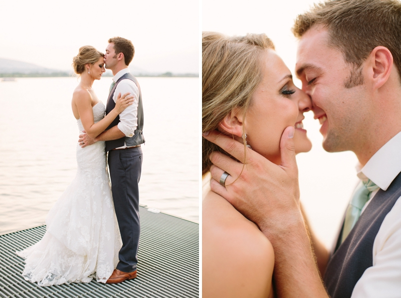 cyndi-britt-wedding-065.jpg