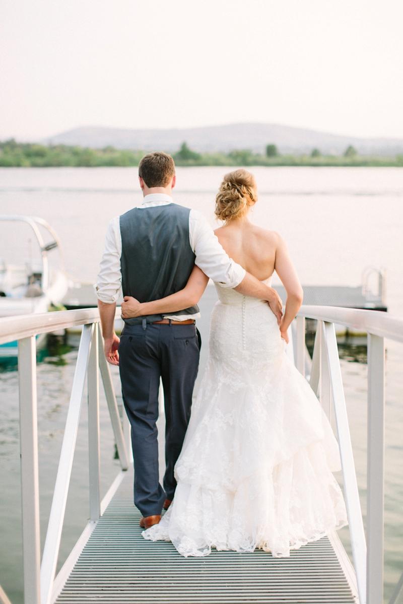 cyndi-britt-wedding-064.jpg