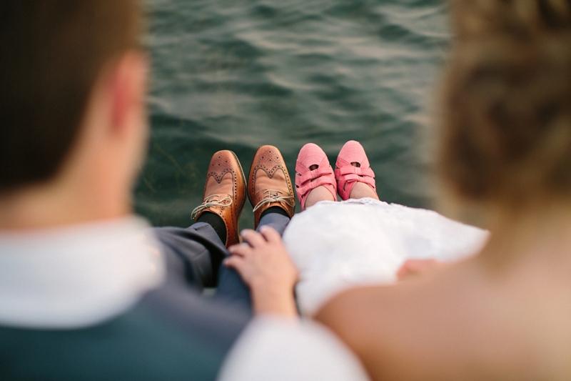 cyndi-britt-wedding-066.jpg