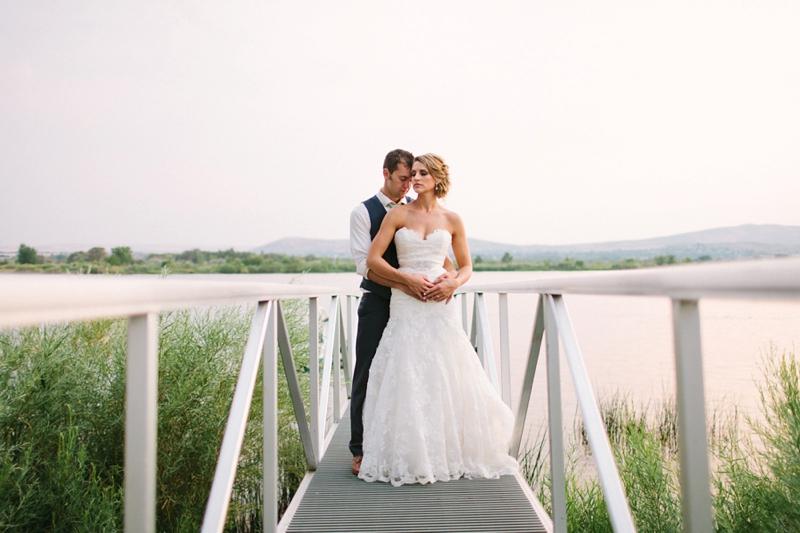 cyndi-britt-wedding-067.jpg