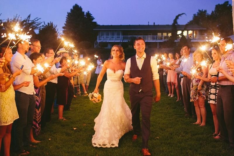 cyndi-britt-wedding-068.jpg