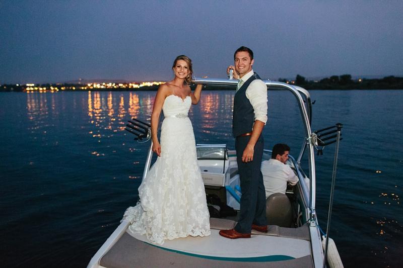cyndi-britt-wedding-069.jpg