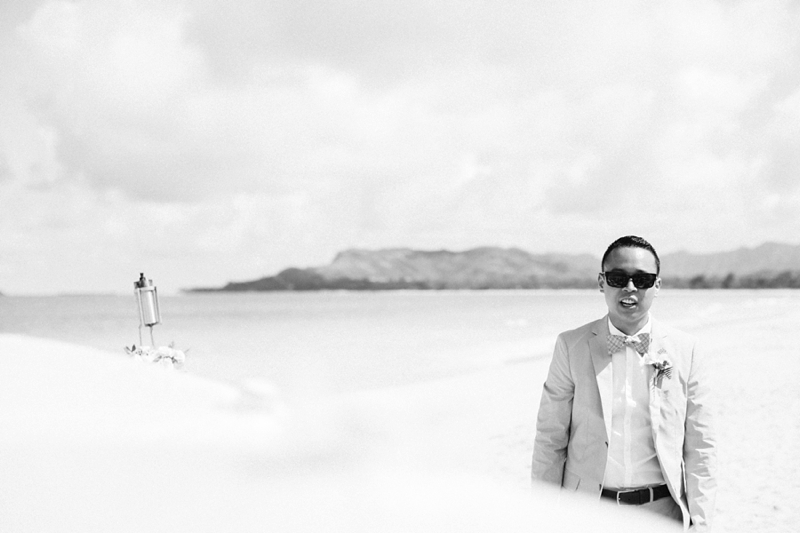 stefanie-dave-hawaii-wedding-photographer-009.jpg