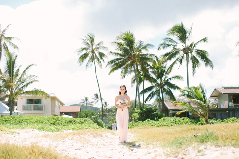 stefanie-dave-hawaii-wedding-photographer-010.jpg