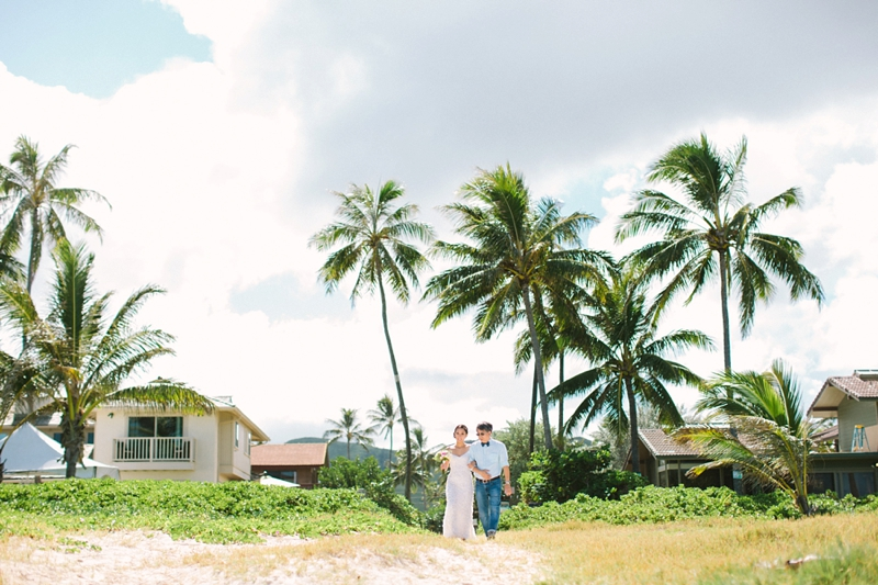 stefanie-dave-hawaii-wedding-photographer-011.jpg