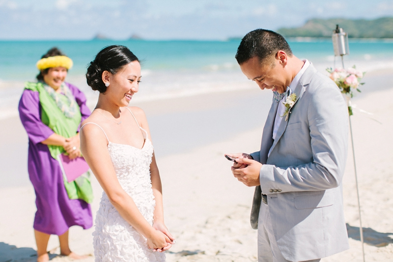stefanie-dave-hawaii-wedding-photographer-016.jpg