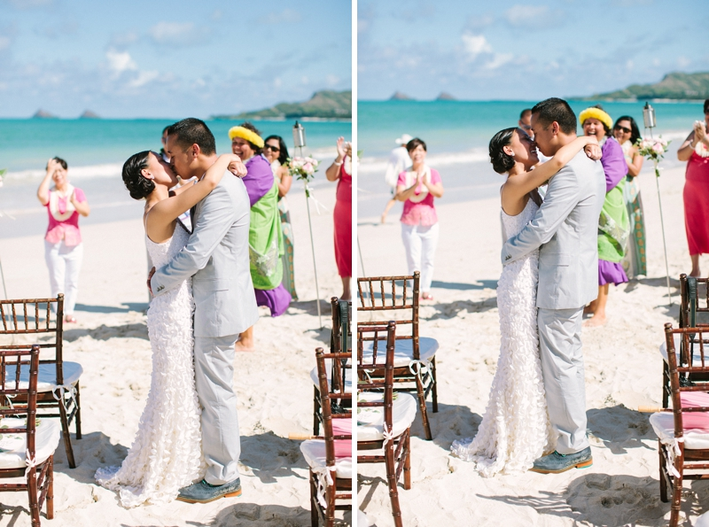 stefanie-dave-hawaii-wedding-photographer-019.jpg