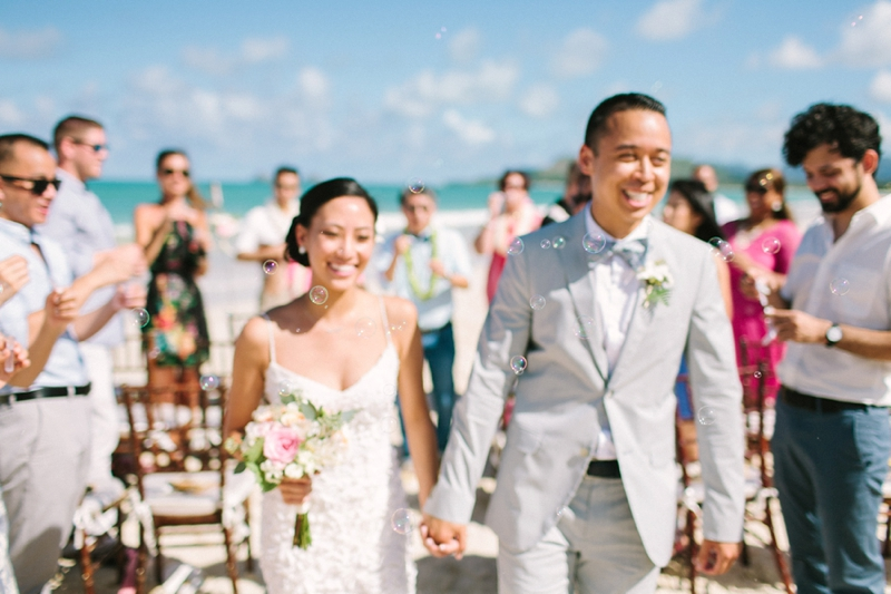 stefanie-dave-hawaii-wedding-photographer-021.jpg