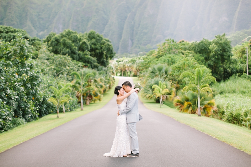 stefanie-dave-hawaii-wedding-photographer-023.jpg